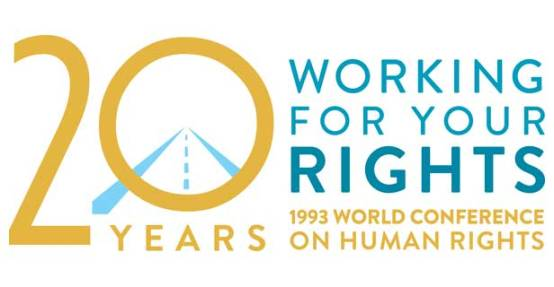 Human_Rights_Tours_Logo
