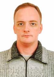Alexander Kuzmin