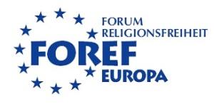 Foref Logo Kopie