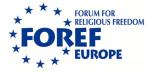 FOREF-Logo3