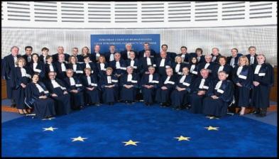 hungary european court hr