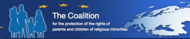 Coalition-1