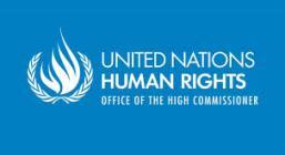 UNHR-Logo