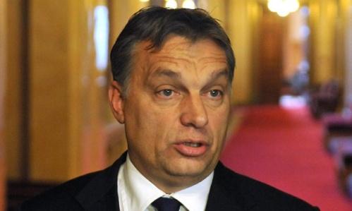 Viktor-Orban-011