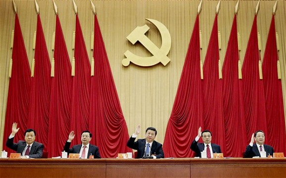 china-vote_comm_party