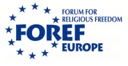 FOREF Logo Simple