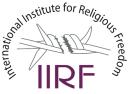 IIRF logo pic