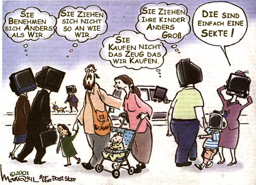 poststar-cartoon-german_bold
