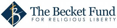 becket fund