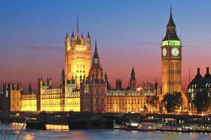 United-Kingdom-Houses-of-Parliament