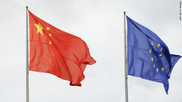 china-eu-flags-story-top