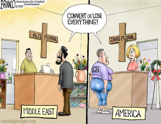 Religious_Freedom_In-USA