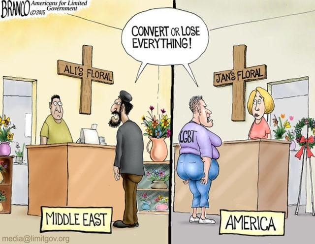 Religious_Freedom_In-USA