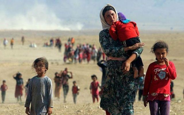 img_2008-refugees