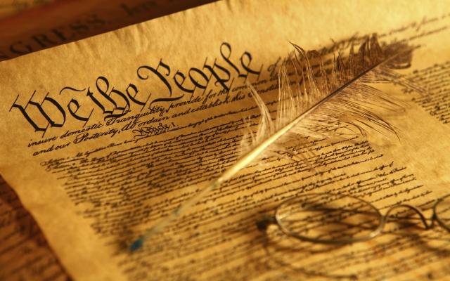 us-constitution2