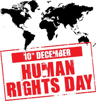 human-rights-day