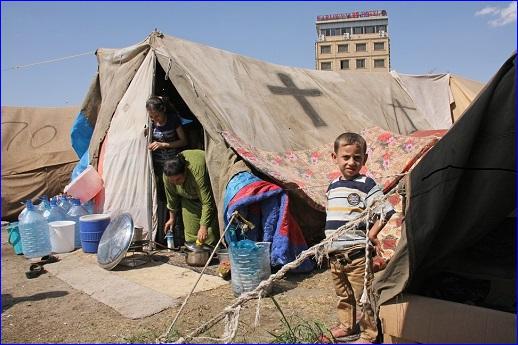 iraq-kid