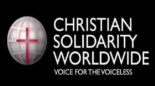christian-solidarity-worldwide-csw-2-resized1