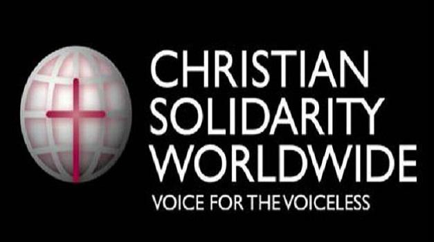 christian-solidarity-worldwide-csw-2-resized1